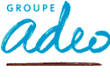 Groupe adeo
