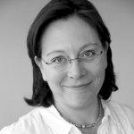 Karine BOULLIER